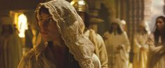 Gemma Arterton in the film 'Prince Of Persia - The Sands Of Time' (2010)