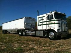 Grain Trucks For Sale On Craigslist - Best Car Update 2019-2020 by