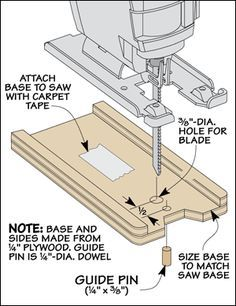 Printable woodworking plans,woodworking tools for sale ideas.Woodworking furniture tutorials,woodworking that sell wooden signs,woodworking garden tools and wood working jigs building ideas. Woodworking Jigsaw, Learn Woodworking, Woodworking Workshop, Woodworking Techniques, Woodworking Furniture, Woodworking Crafts, Woodworking Plans, Woodworking Store, Woodworking Organization