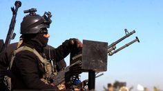 la-proxima-guerra-estrategia-de-eeuu-contra-estado-islamico-podria-provocar-desintegracion-turquia