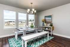 The Benches Model Home (Orlando - Floor Plan) 1454 S Canyon View Drive, Saratoga Springs, UT. Open: Mon - Fri 12-7, Sat 10-5. Call/text an EDGEhomes Agent at 801.300.2085 with any questions.