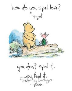 Winnie The Pooh Quote Pictures winnie the pooh love the best quotes ever sprche Winnie The Pooh Quote. Here is Winnie The Pooh Quote Pictures for you. Winnie The Pooh Quote classic winnie the pooh quotes digital image ba room. Cute Quotes, Great Quotes, Inspirational Quotes, Uplifting Quotes, Motivational Quotes, Funny Quotes, Fun Sayings, Daily Quotes, Winnie The Pooh Quotes