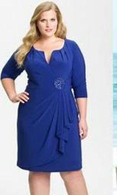 Dina, Cold Shoulder Dress, Dresses, Fashion, Saints, Vestidos, Moda, Fashion Styles, The Dress