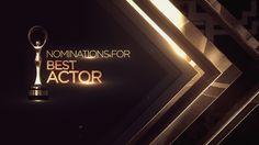 ARY Film Awards '14 on Behance Banks Advertising, Award Poster, Banner Design Inspiration, Award Template, Event Poster Design, Film Awards, Academy Awards, Graphic Design Typography, Motion Design
