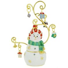 f39e469ab 22 Best Christmas Trinket Boxes images in 2015 | Trinket boxes, Bag ...