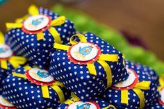 Estou Crescendo: Galinha Pintadinha:Dicas de decoração para festa da Galinha Pintadinha