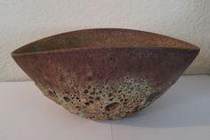 Lovera Studio Pottery Bowl   eBay