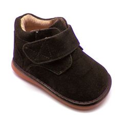 buck-boot-boys-girls-toddler-squeaky-shoes-brown.jpg