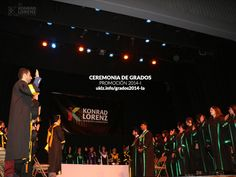 Fajardo, Concert, August 15, Degree Of A Polynomial, Community, Activities, Concerts