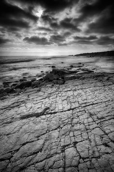 Photographing Seaside Landscapes - Digital Photography School