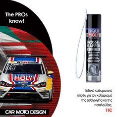 You searched for LQ - Car Moto Design Moto Design, Car, Automobile, Vehicles, Autos