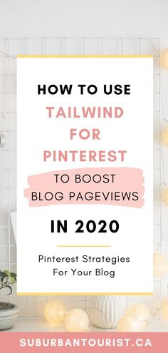 Learn how I grew my blog traffic by 1000% using Tailwind for Pinterest - this awesome automated pinning scheduler. Find out how to use Tailwind for Pinterest tools to help increase blog traffic by consistently pinning to Pinterest at the best times. And read my tips on how to maximize your pinning experience quickly and efficiently and boost Pinterest traffic.  #Pinterest #Pinteresttips #Tailwind #pinterestmarketing #blogging #blogtips #blog #socialmedia   Tailwind Tips   How to use Tailwind… Pinterest Marketing, Pinterest Advertising, Pinterest App, Pinterest For Business, Blog Tips, How To Start A Blog, Business Marketing, Media Marketing, Online Marketing