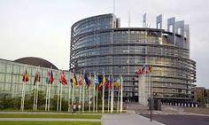 Resultado de imagem para bruxelas pontos turisticos