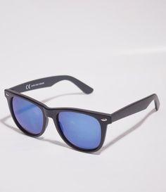 óculos de sol zocla - Zócla | Óculos de Sol