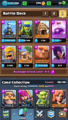 1000 images about clash royale decks on pinterest clash royale best deck and free books. Black Bedroom Furniture Sets. Home Design Ideas