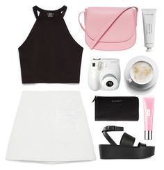 """Vienna"" by via-m ❤ liked on Polyvore"