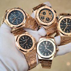 audemars piguet watches for men cheap Audemars Piguet Price, Audemars Piguet Watches, Audemars Piguet Royal Oak, Rolex, Patek Philippe, Tag Heuer, Sport Watches, Cool Watches, Casual Watches