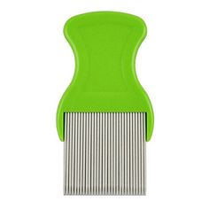 TorDen 2PCS Stainless Steel Pet Flea Comb for Dog Cat Random Color ** Read more reviews of the product by visiting the link on the image. (This is an affiliate link) #CatFleaandTickControl