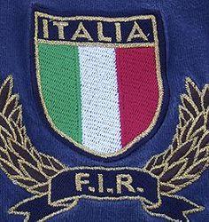 #rugby_pazzi #italrugby #fb Giocatori di interesse nazionale, un atto di forza di cui non si sentiva il bisogno
