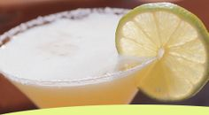 Yucatecan recipes--Rick Bayless