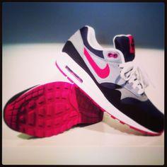 #nike #sneakers #airmax #shoes