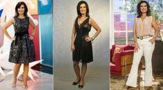 moda para senhoras de 50 anos (7)
