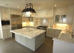 quartz counter tops | Granite Countertops Los Angeles | Malibu Kitchen Countertops | Quartz ...