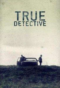 Il RFF2014 è agli sgoccioli. Nella giornata del 17 settembre c'è stato un incontro con i doppiatori di True Detective e le anteprime di serie web. http://www.oggialcinema.net/rff2014-doppiatori-true-detective/