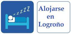 Logroño ciudad | Toda la información sobre Logroño