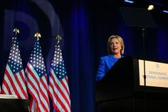 Over 125 new Hillary Clinton emails flagged as classified information http://www.examiner.com/article/over-125-new-hillary-clinton-emails-flagged-as-classified-information