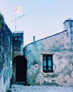 I'm quite sure I've found the place where to live in my elderly_     #travelgram #wanderlust #takeoff #travelphotography #mitinyatlas #vsco #vscocam #ig_worldclub #passionpassport #theoutbound #traveldeeper #exploretocreate #roamers #backpacker#ventureonward #go #explore #wayfarer #countryside #tuscany #vscotravel #vscohub #vsco #vscocam #livetoexplore