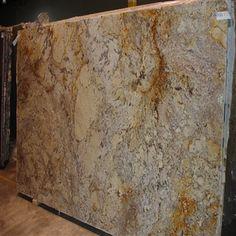 Precision Stone Design Revalations Granite Slab