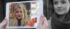 Modiface is becoming the go-to provider of augmented reality to beauty brands - Digiday