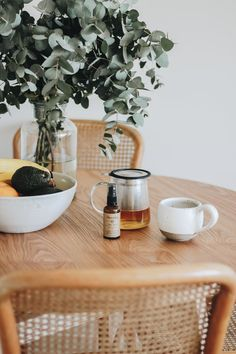 Organic essential oils handcrafted by Hanako to enhance your energy and lift your mood.