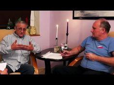 Jan Taratajcio: leczenie astmy w trzy tygodnie - YouTube