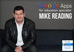 Creating Self Grading Assessments - Google Apps For Education Tips & Tricks