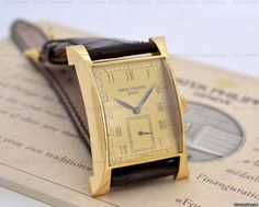 http://www.jamesedition.com/watches/patek_philippe/other/pagoda-18k-yellow-gold-gold-dial-for-sale-752545