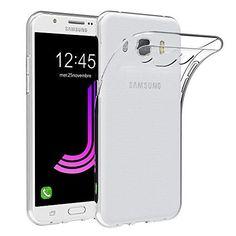 Oferta: 7.01€ Dto: -65%. Comprar Ofertas de Funda Samsung Galaxy J7 2016, AICEK Samsung Galaxy J7 2016 (J710F/J710FN) Funda Transparente Gel Silicona Galaxy J7 2016 Carc barato. ¡Mira las ofertas!