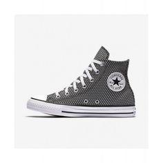 b4e4eb555b34 Cheap Converse Chuck Taylor All Star Woven 555853F-113 Cheap Converse