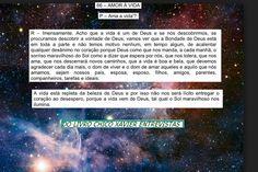 BIOGRAFIAS E COISAS .COM: CHICO CHAVIER RESPONDE