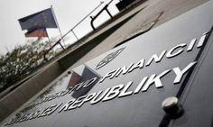 Ministero Finanze: 3/4 degli aiuti di Stato 2013 erano contributi a fondo perduto | BUONGIORNO SLOVACCHIA