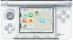 Nintendo 3DS permite sincronizar partidas de videojuegos físicos y digitales  http://www.europapress.es/portaltic/videojuegos/noticia-nintendo-3ds-permite-sincronizar-partidas-videojuegos-fisicos-digitales-20130327114600.html