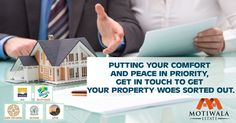 PUTTING YOUR COMFORT AND PEACE IN PRIORITY, GET IN TOUCH TO GET YOUR PROPERTY WOES SORTED  OUT.  Mobile: +92-3002019446 E-mail: contact@motiwalaestate.com http://motiwalaestate.com/  #Bahiratownkarachi #Bahriahomesforsale #bahriagolfcity #Bahiratown #Dhakarachi #Dhacitykarachi #Dha #Clifton #Emaar #Motiwalaestate #RealEstate #ForSale #HomesForSale #Property
