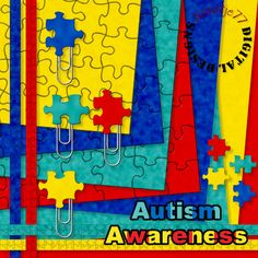 [annetje77_autism_awareness_preview1.jpg]