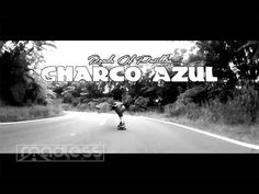 Roads Of Patillas: Charco Azul - YouTube