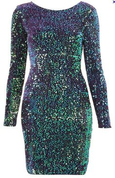 Glitter body con dress... Women's wear.. Made to by LAIDIECLOTH