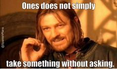 one does not simply chuck norris Imagine Dragons, Haha, Rangers Apprentice, No Kidding, One Does Not Simply, Jesus Freak, Fast And Furious, Furious 6, Furious Movie