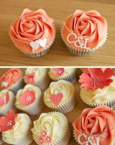 See more about coral wedding cakes, coral weddings and wedding cakes. coral