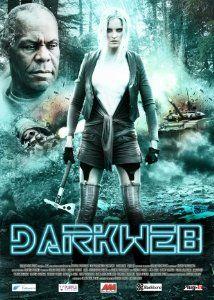 Watch Darkweb (2016) Online Free - Putlocker - www.dailyrulz.com