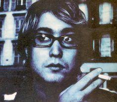 Sean Lennon (John Lennon)